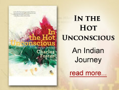 In the Hot Unconscious